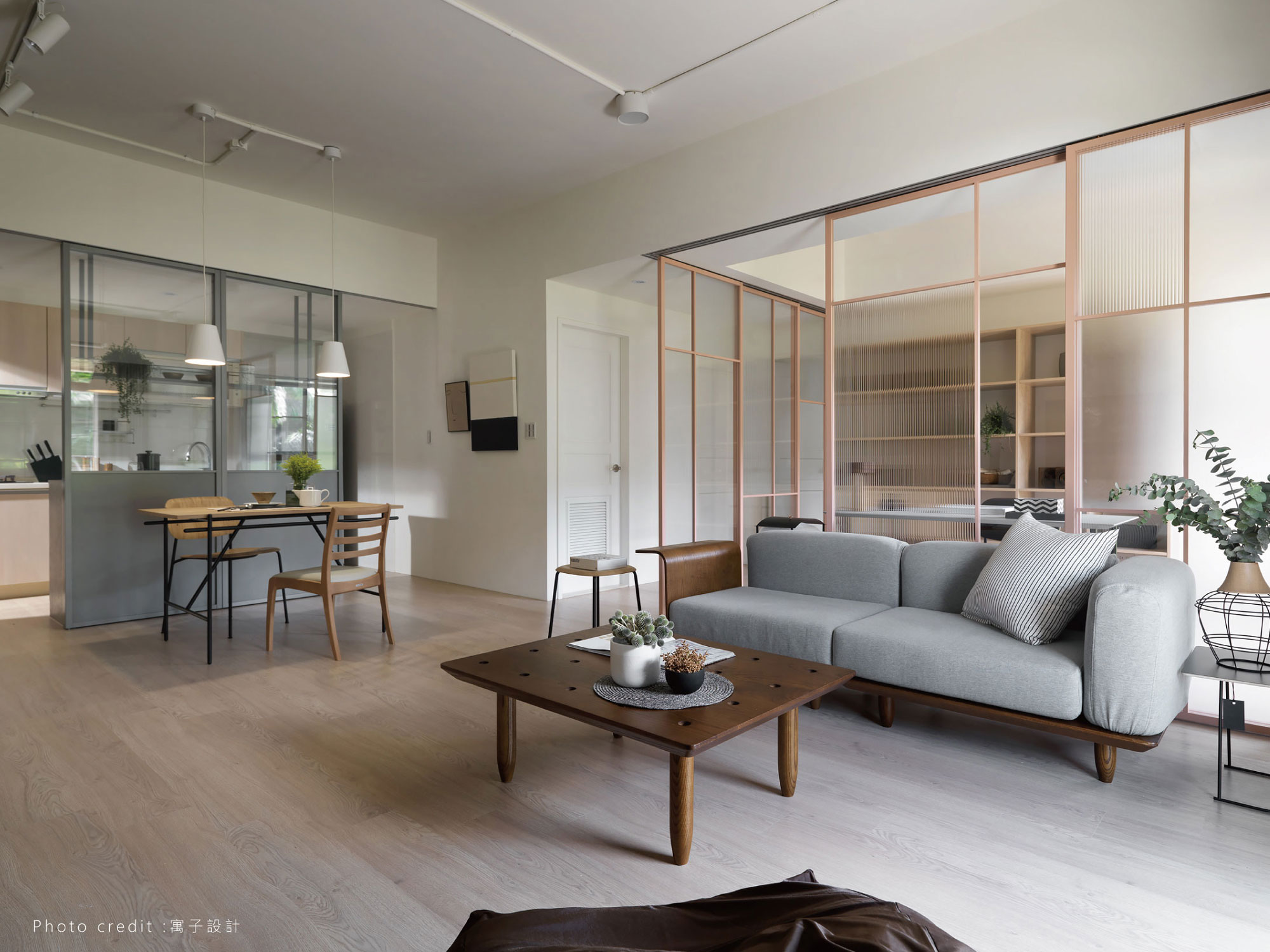 20190716_寓子設計-TW-05