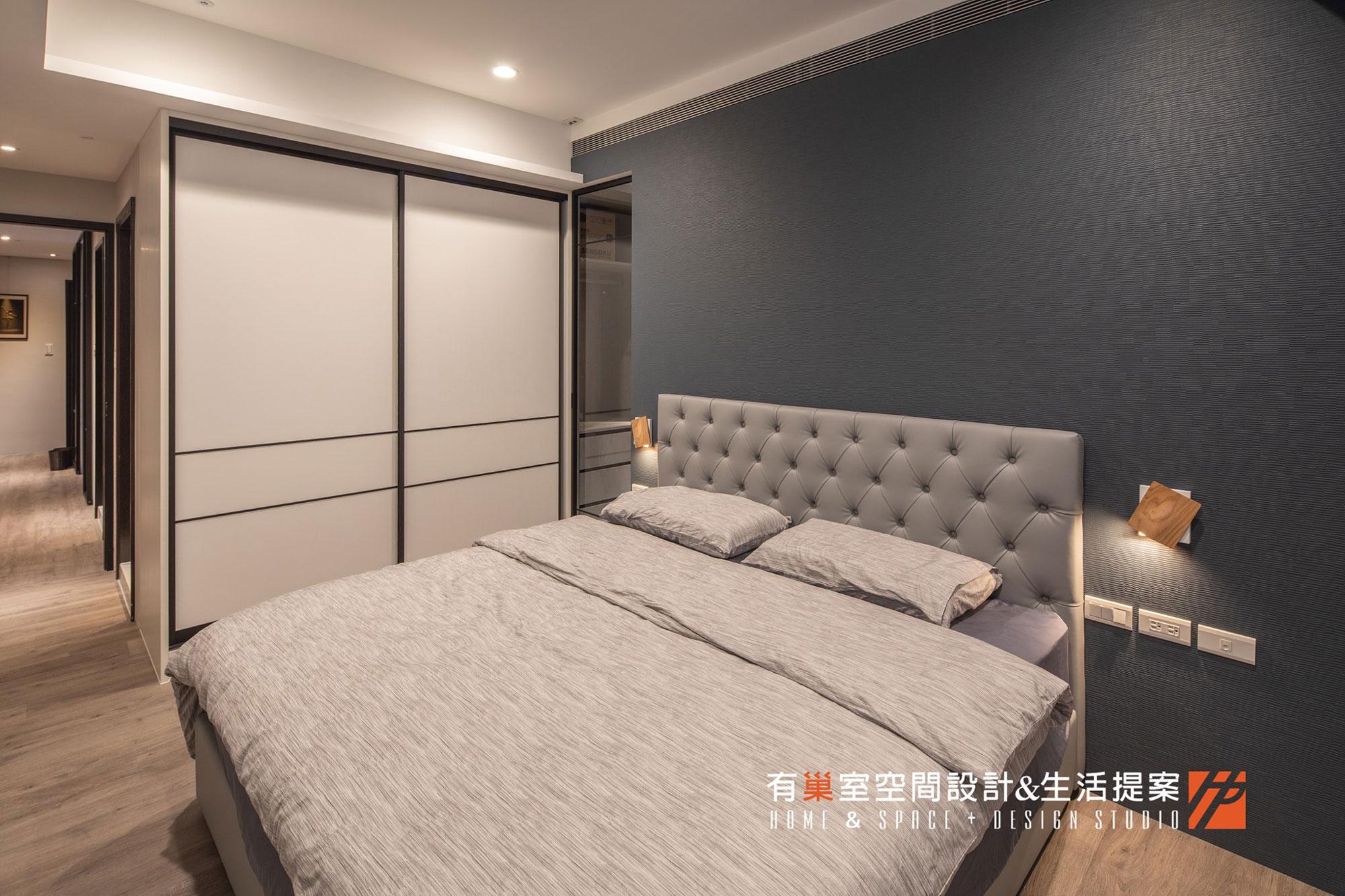 20191028有巢室空間設計-片光壁燈01