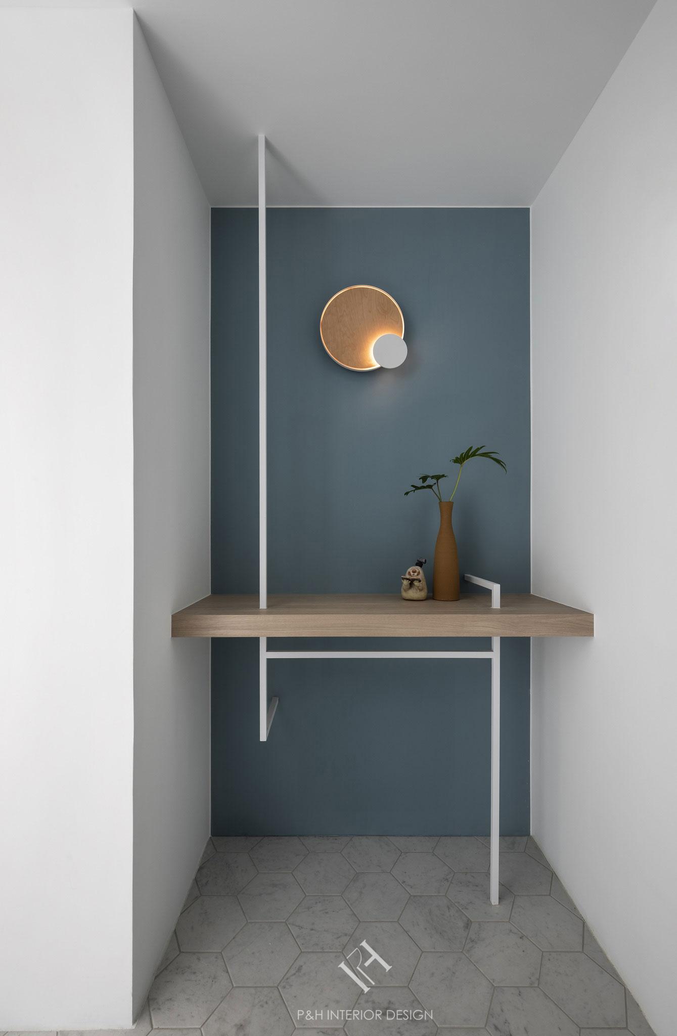 20201116_準十設計_集合壁燈