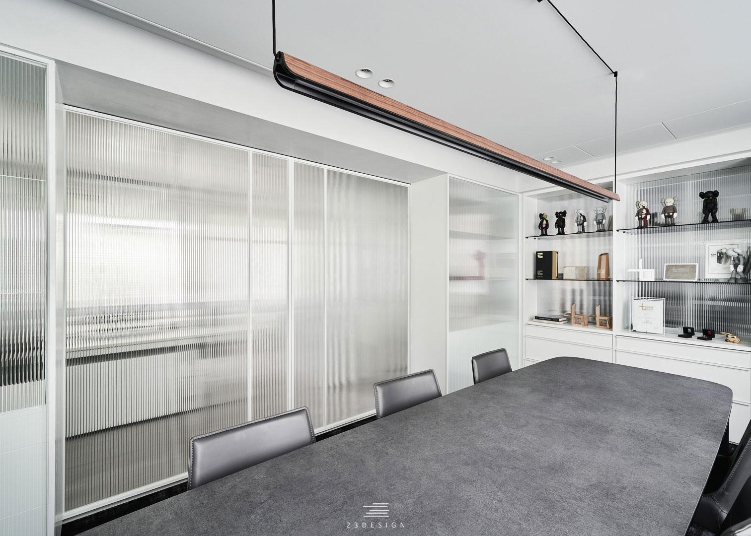 20201118_二三設計_拱-183cm-台北會議室-2