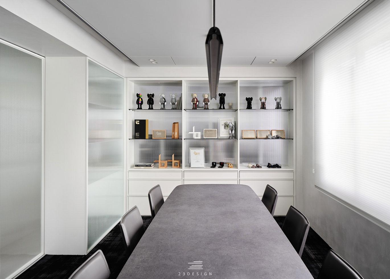 20201118_二三設計_拱-183cm-台北會議室-5