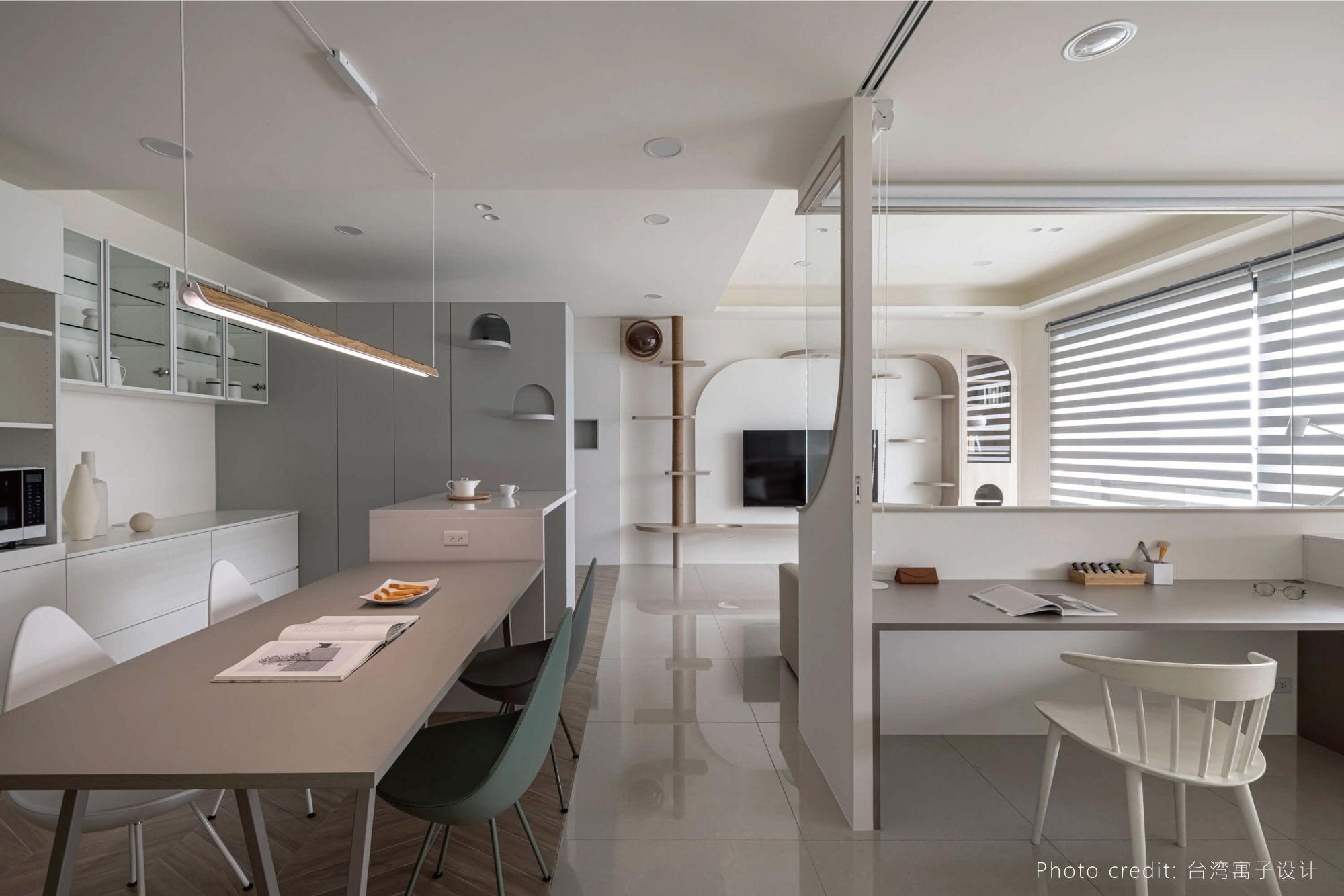 20210303寓子設計_拱SH1