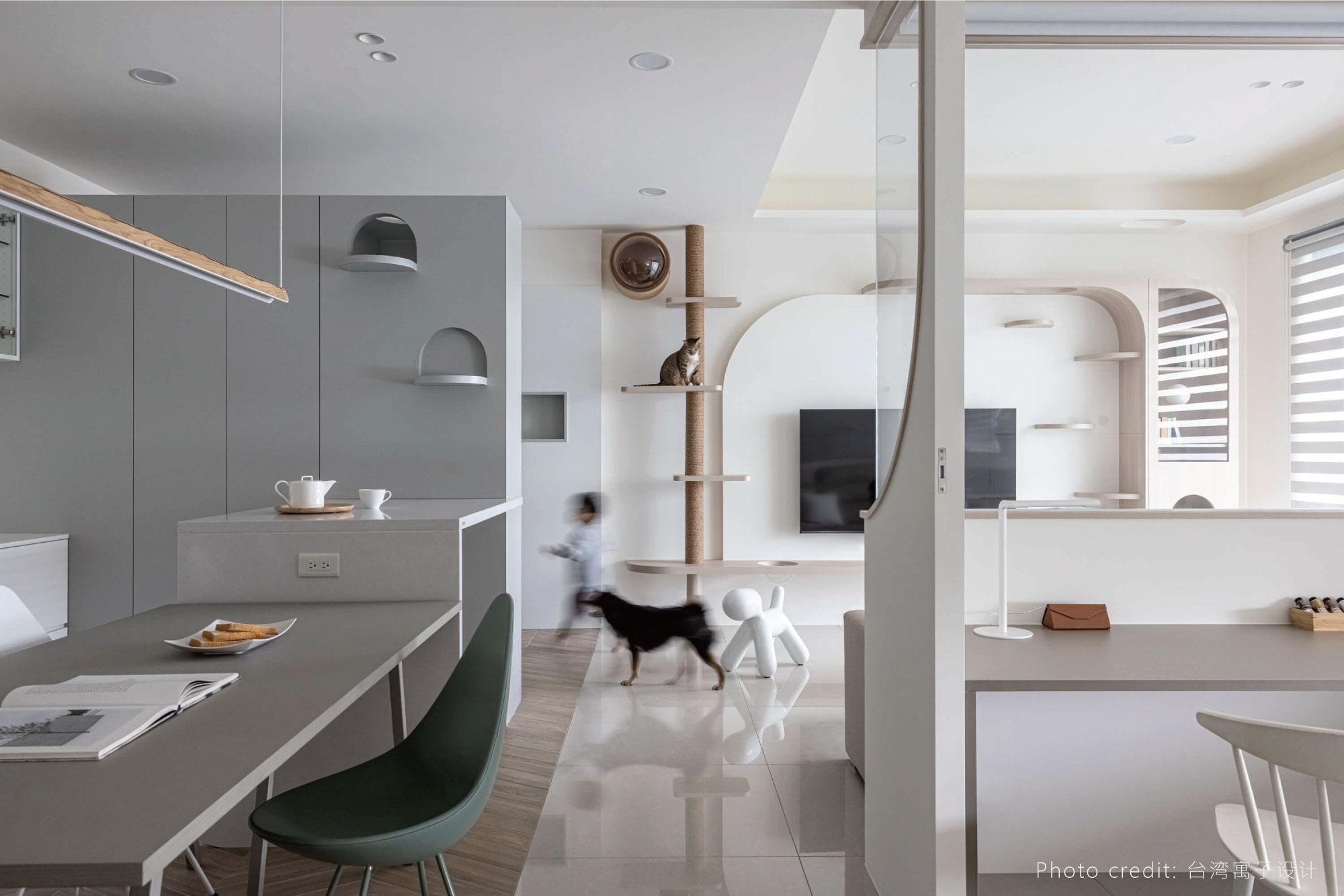 20210303寓子設計_拱SH2