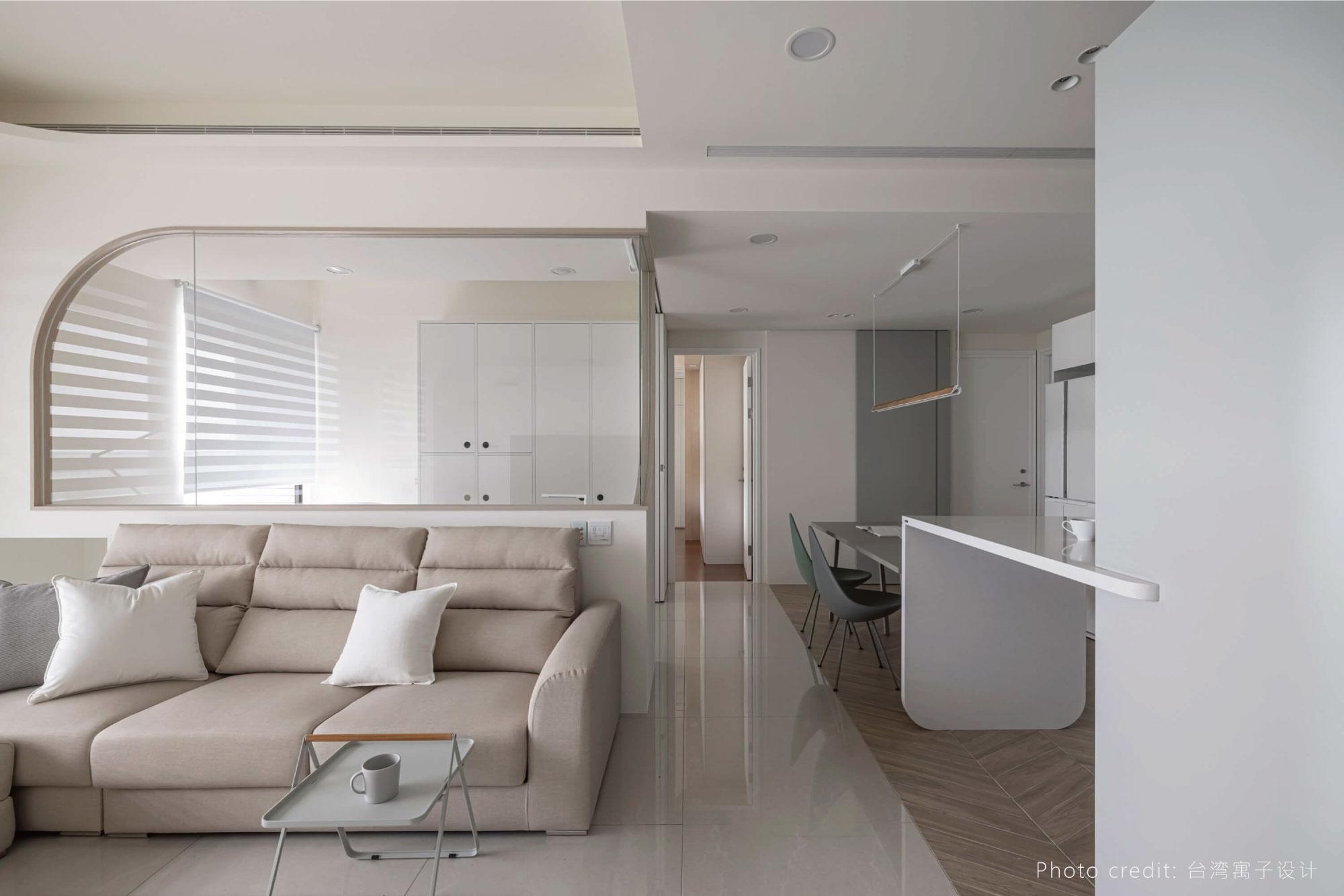 20210303寓子設計_拱SH3
