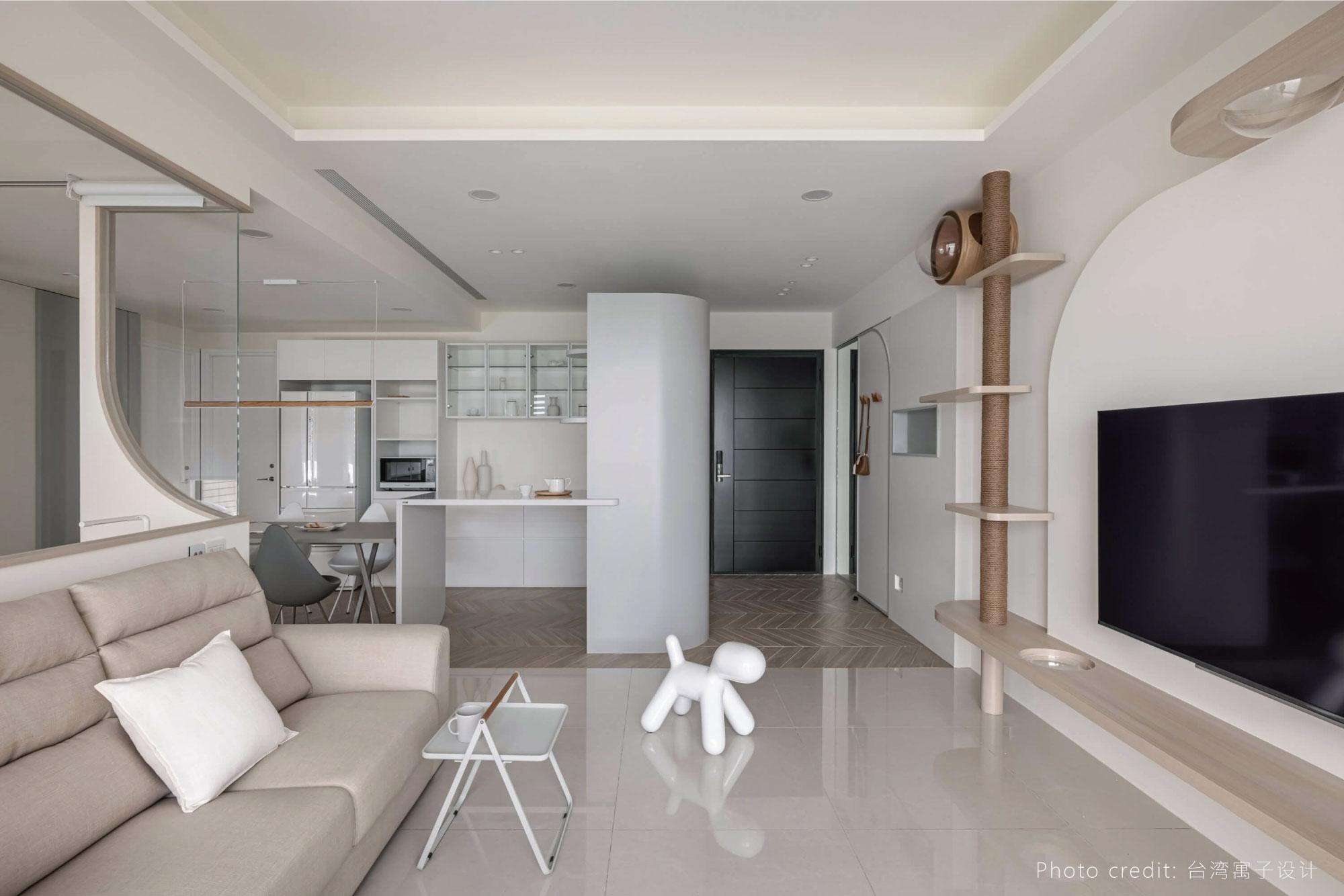 20210303寓子設計_拱SH4