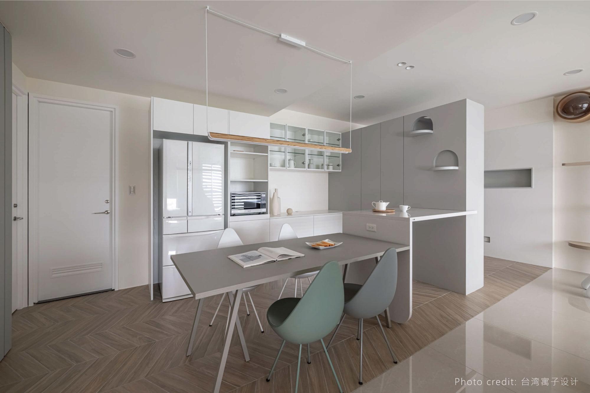 20210303寓子設計_拱SH5