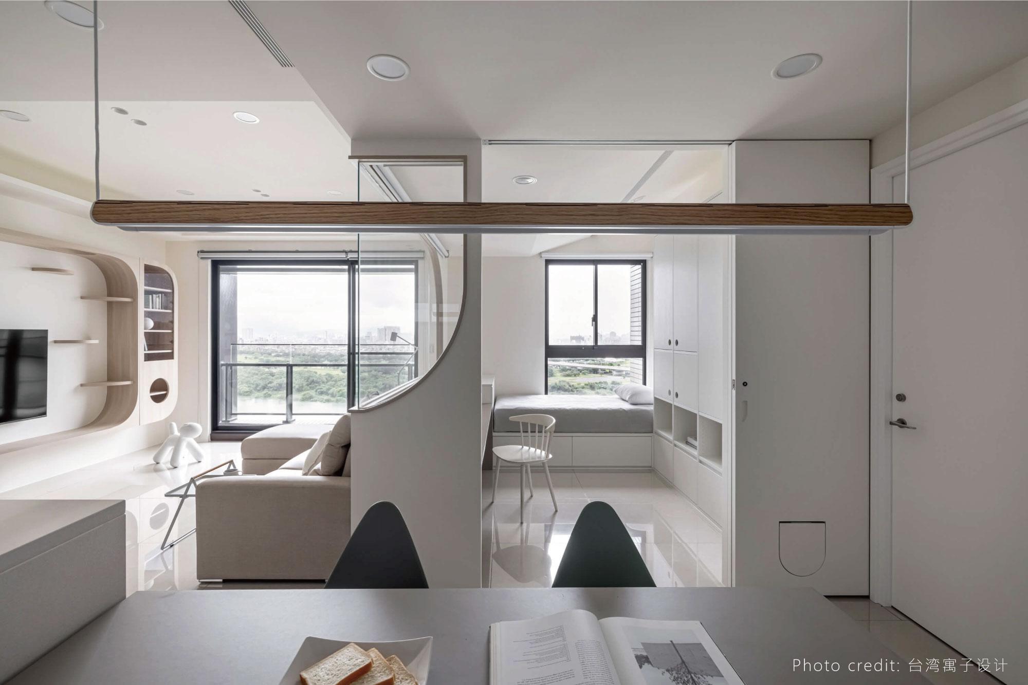 20210303寓子設計_拱SH6