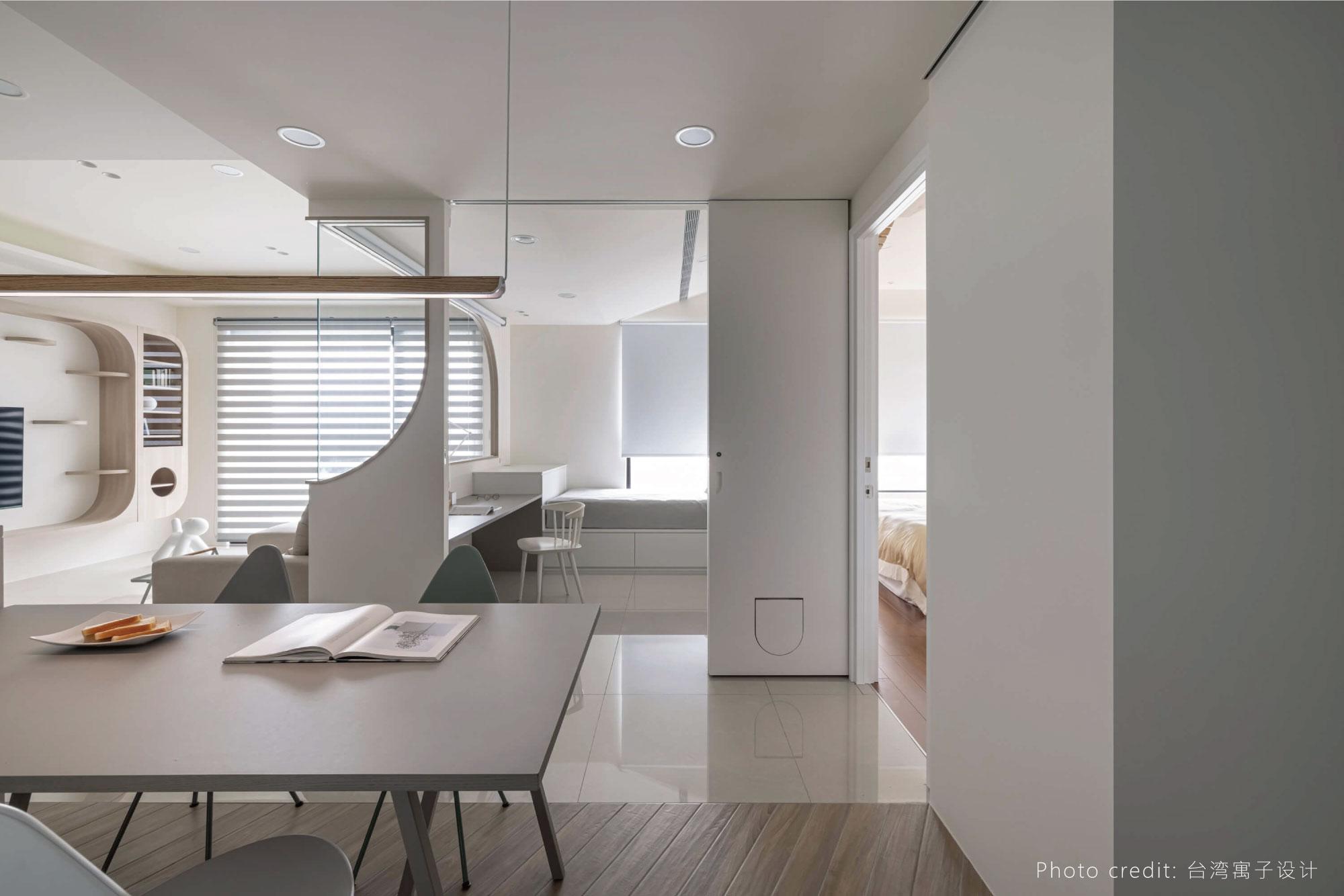 20210303寓子設計_拱SH7