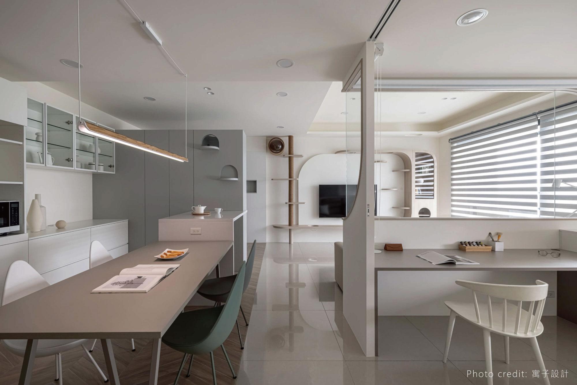 20210303寓子設計_拱TP1