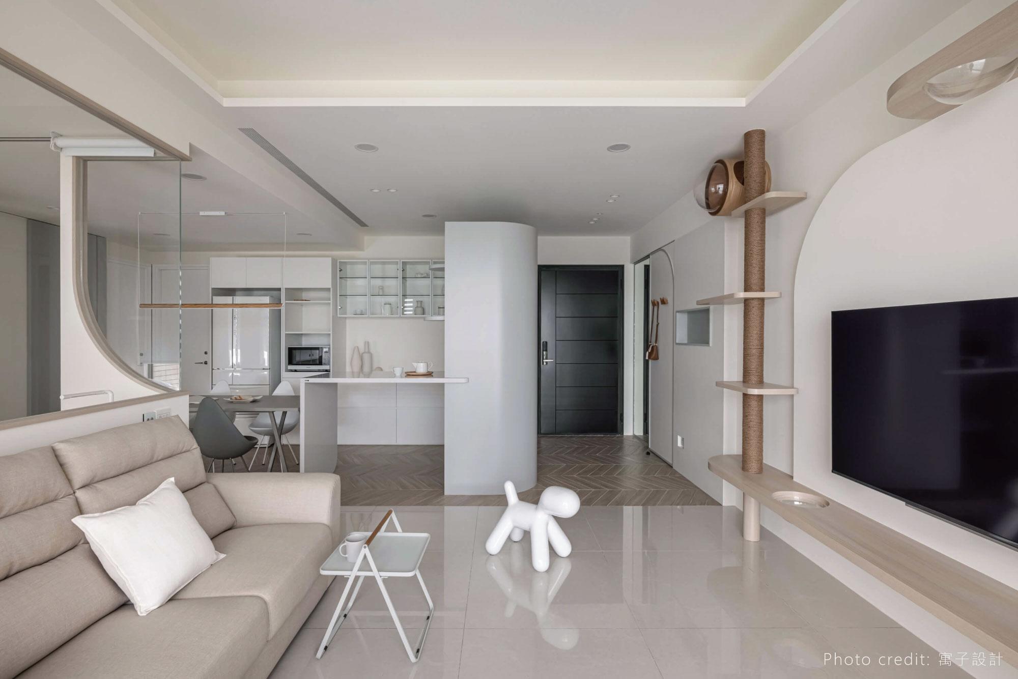 20210303寓子設計_拱TP4