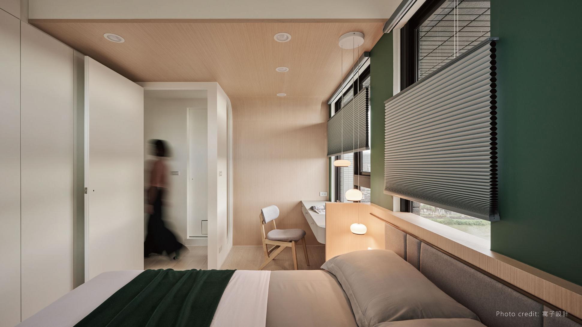 寓子設計tp1