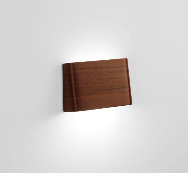 產品情境圖DG004-1
